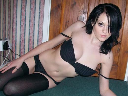 modelo amateur desnudita-39