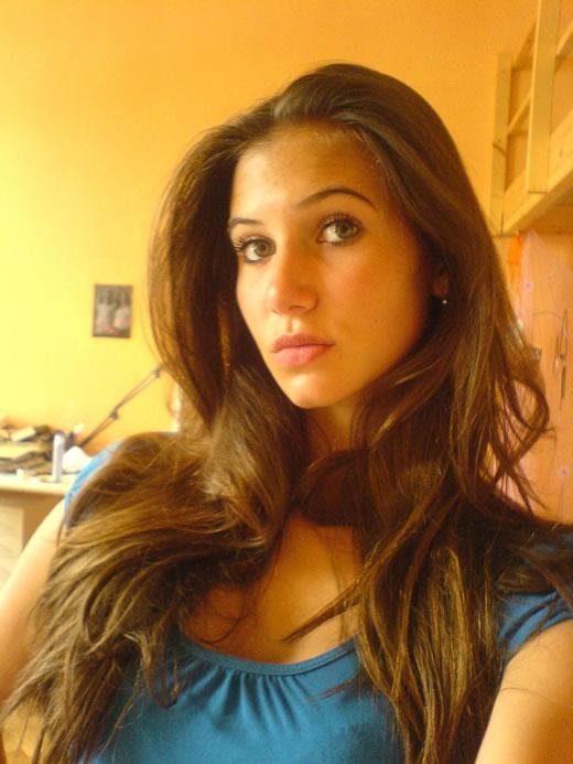 morena belleza amateur-13