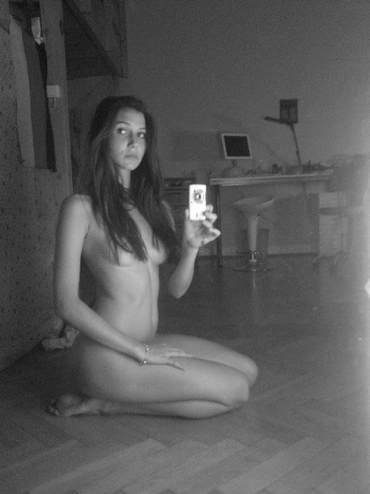 morena belleza amateur-14