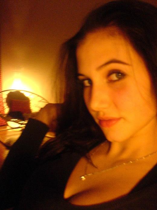 morena belleza amateur-20