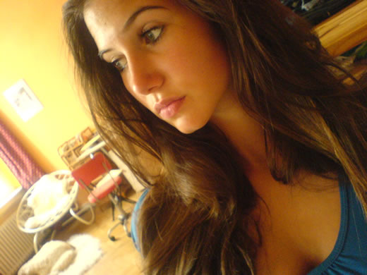 morena belleza amateur-21