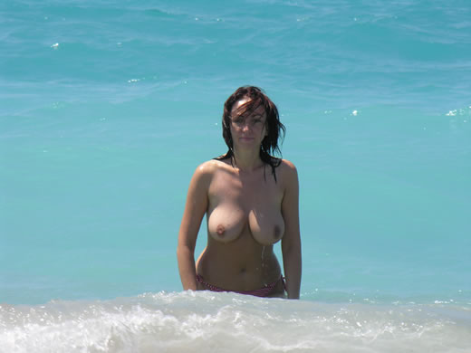 nudismo en la playa-3