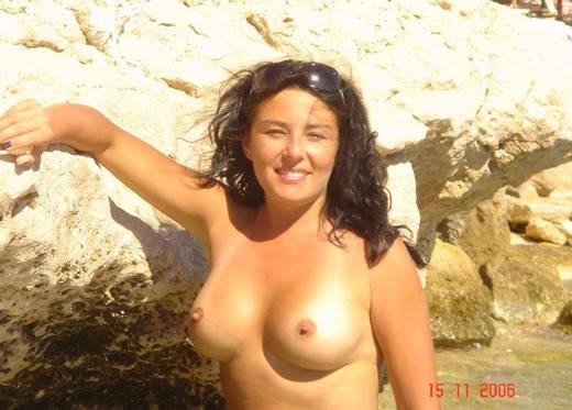 nudismo en la playa-6
