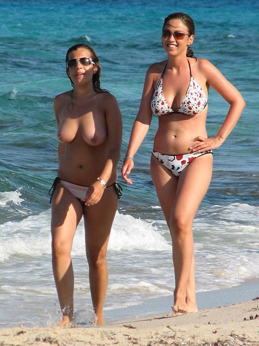 nudismo en la playa-8