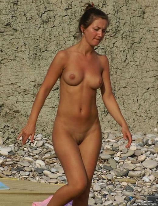 Videos De Mujeres De Costa Rica Desnudas - wikibitme