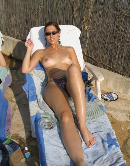 pilladas de playa-20