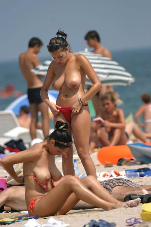 pilladas de playa-29