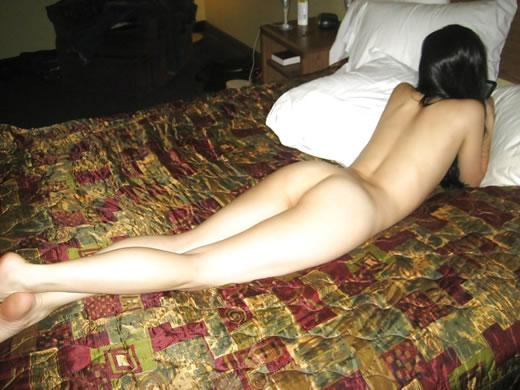 putita pillada en el hotel-3