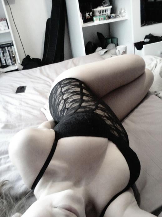 video erotici no porno tvhot