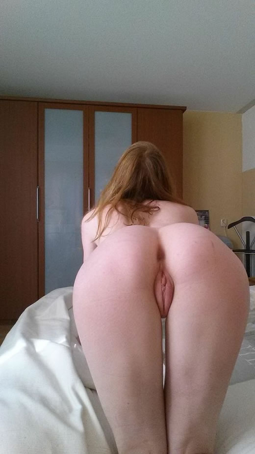 rubia hermosa desnuda-39