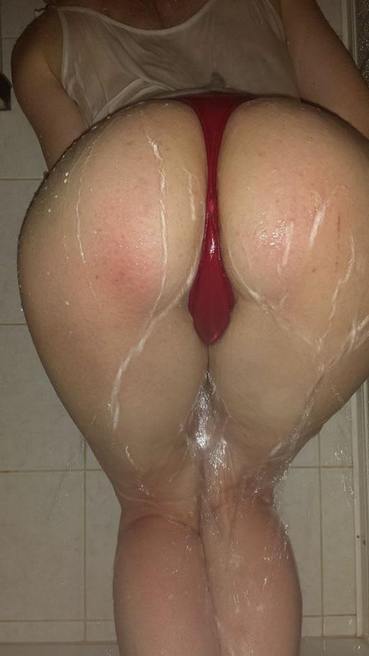 rubia hermosa desnuda-52