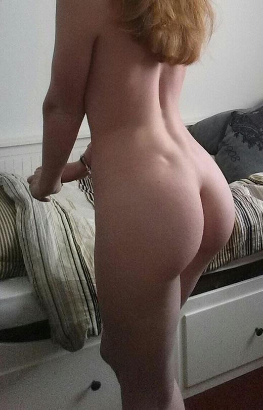 rubia hermosa desnuda-60