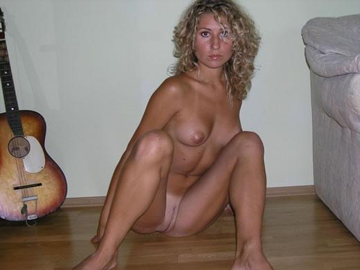голые россиянки фото