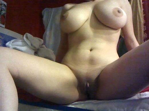 tetas de chica anonima-14