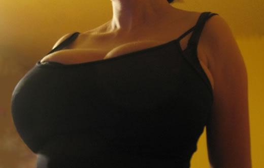 chica en bragas-51