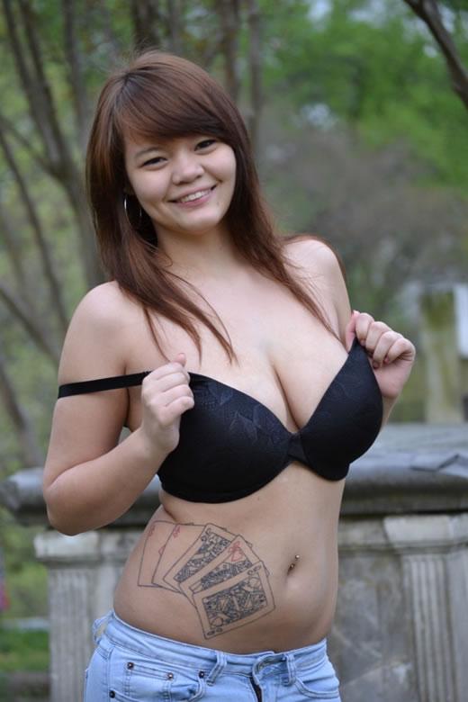 tetona asiatica tatuada-51
