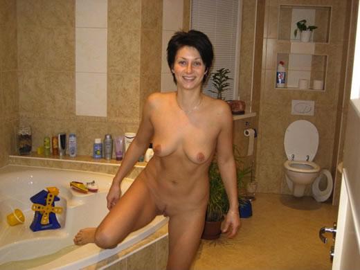 Hot lady big ass pics ma