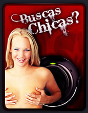 chicas webcam