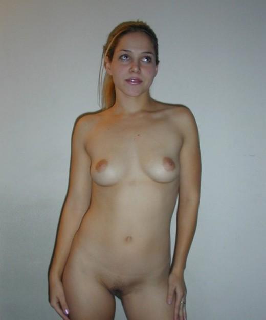 chicas hondurenas desnudas