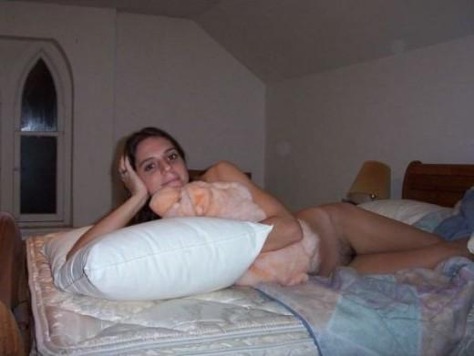 Chicas para sexo por telefono