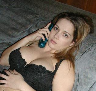 Chat con Camara web gratis - chateagratisnet