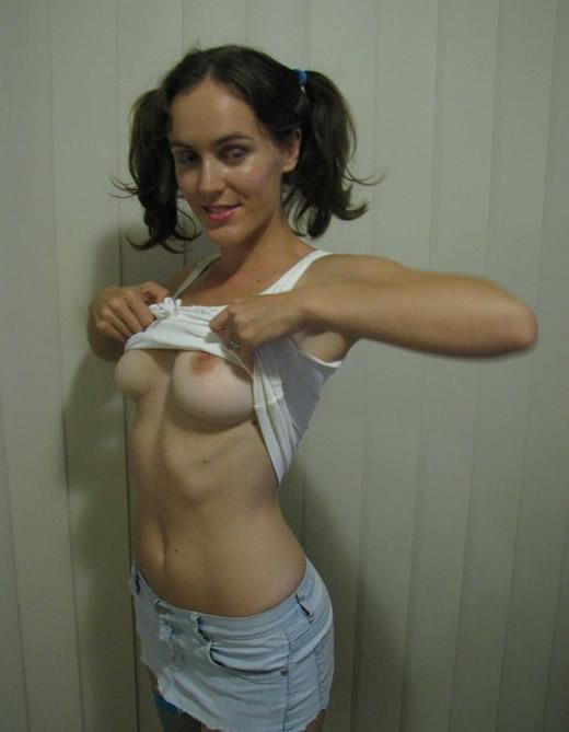 webcams sexo gratis enseñando el coño