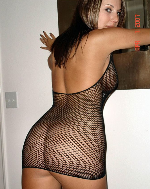 webcamchat sexo con putas buenas