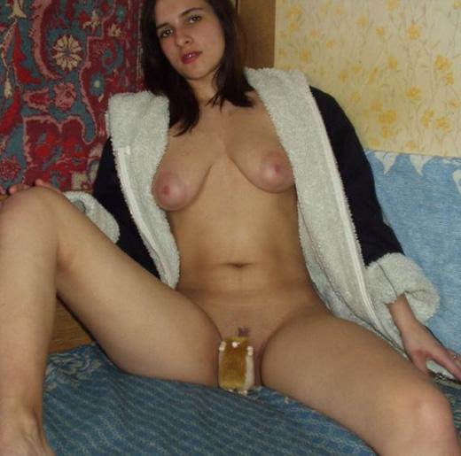 Mi ex tiene sus días y no puede masturbarse pero ella es muy cachonda
