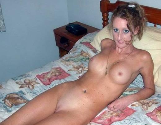 Fotos De Mujeres Desnudas Caseras