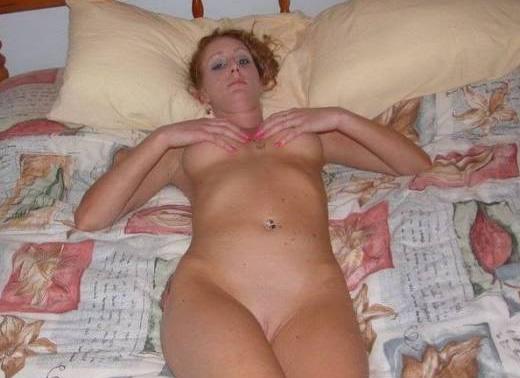 webcam de sexo videosdesexo
