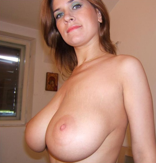 escorts en linea fotos chicas tetonas