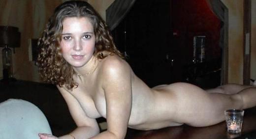 Preciosas Fotos Porno De Espa Olas Lindas Putas Pilladas