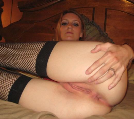 голая дырки девушек фото