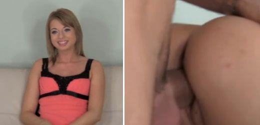 Casting_sexual_de_jefe_muy_exigente