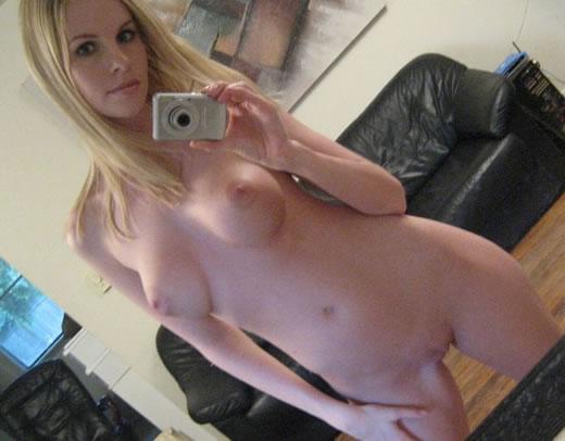 autofotos sexys