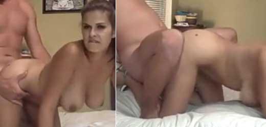porno gratis erotico chat gratuita torino